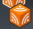 Feedreader — программа для использования ленты RSS
