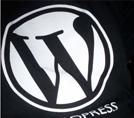 Как выводить в WordPress HTML-код?