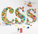 CSS-Библия — 15 правил, которые должен знать каждый дизайнер.