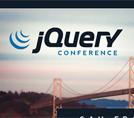 jQuery для начинающих: методы работы с атрибутами