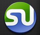 Открываем лучшее в сети вместе со StumbleUpon