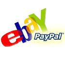 Как заказать с eBay через PayPal