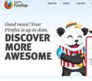 Лучший веб-дизайн #49