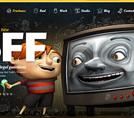 Лучший веб-дизайн #48