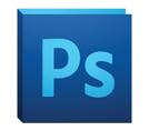 10 полезных приёмов Photoshop
