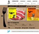 Лучший веб-дизайн #53