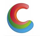 Illustrator: Создам интересный цветной логотип