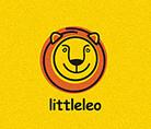 Логотипы: животный мир