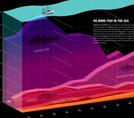 Дизайн: примеры инфографики