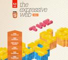Подборка креативного дизайна сайтов #57