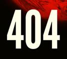 50+ примеров креативного оформления 404 страницы.