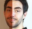 Коррекция цвета на фото для фотографов-новичков
