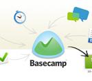 Дизайн сайтов для увеличения трафика и конверсии