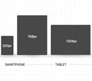Что такое адаптивный веб-дизайн