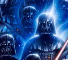 Фан-арт Star Wars