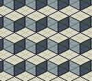 Сетка для пиксель-арта
