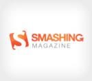 Новый дизайн Smashing Magazine
