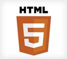 Основы вёрстки HTML5