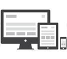 Раскрытие тайны адаптивного веб-дизайна