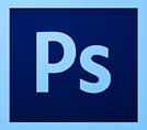 Бета-версия Photoshop CS6: первое знакомство