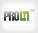 Новая биржа фриланса PROhq