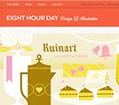 Что нужно учитывать, создавая дизайн веб-страниц