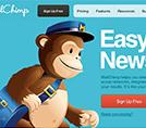 Введение в эмоциональный веб-дизайн