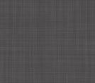 Как сделать известную Apple'вскую тканевую текстуру