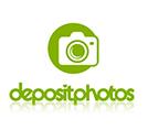 Бесплатные изображения от Depositphotos