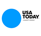 Ребрендинг UsaToday