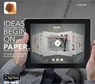 Тренды веб-дизайна в 2013 году