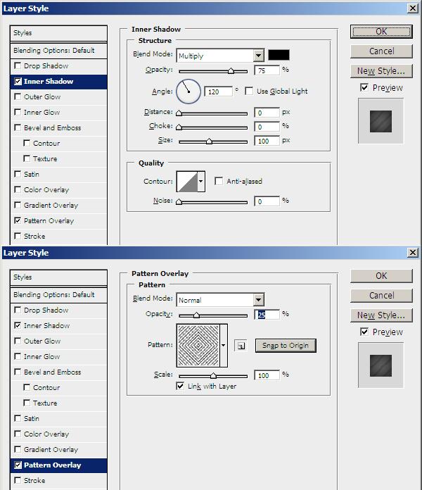 http://naikom.ru/img/2011/folders/3d_text/2.jpg