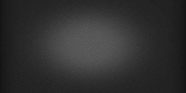 http://naikom.ru/img/2011/folders/3d_text/3.jpg