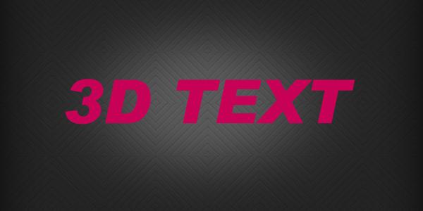 http://naikom.ru/img/2011/folders/3d_text/4.jpg