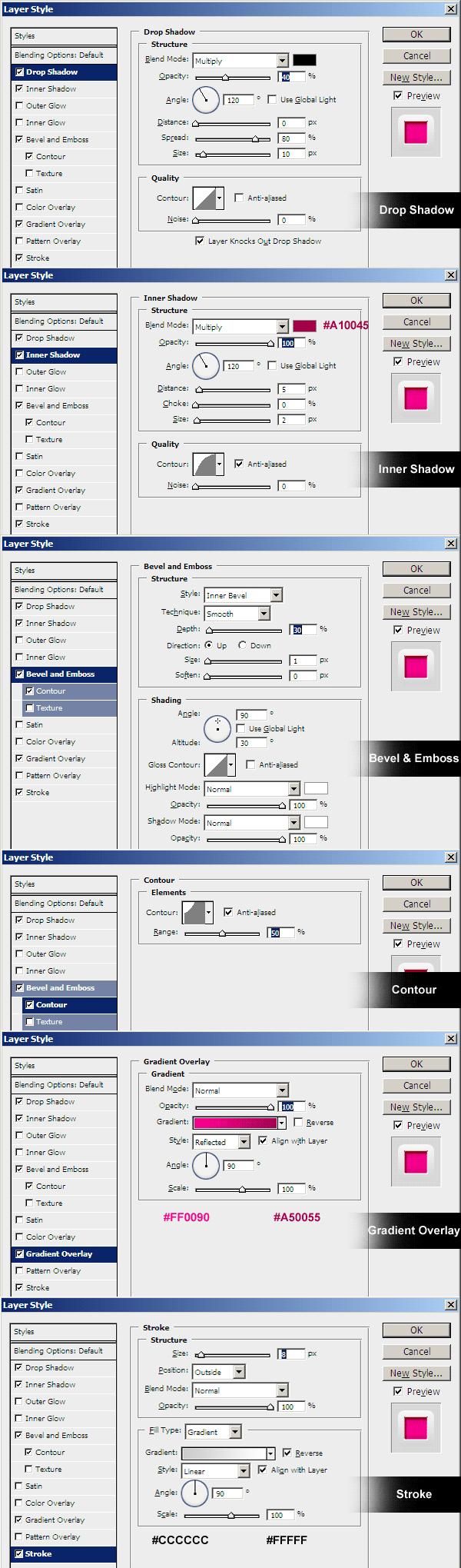 http://naikom.ru/img/2011/folders/3d_text/5.jpg