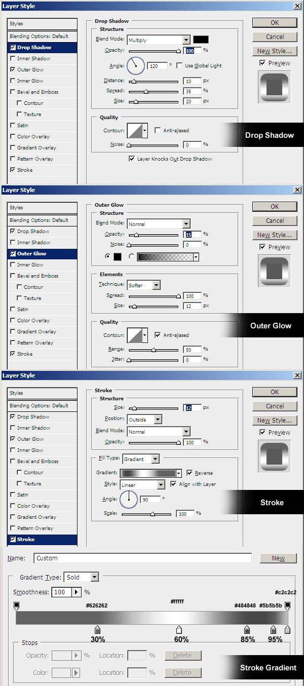 http://naikom.ru/img/2011/folders/3d_text/7.jpg