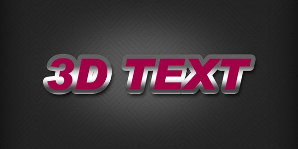 http://naikom.ru/img/2011/folders/3d_text/8.jpg