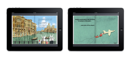 Как сделать электронную книгу.epub