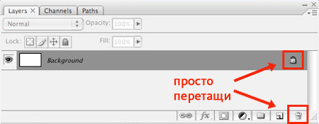 http://naikom.ru/img/2011/folders/ps01/5.jpg