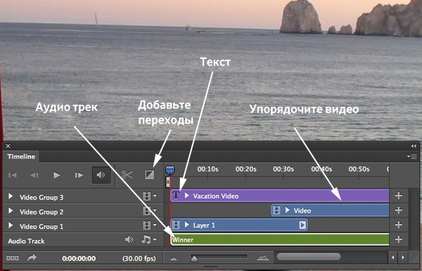 Как сделать скрин экрана на галакси а5