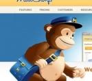 Обзор веб-дизайн трендов 2010.