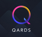 Обзор WordPress-плагина Qards