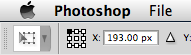 Совет по Photoshop: блокировка прозрачных пикселей