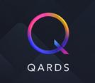 Обзор WordPress-плагина Qards